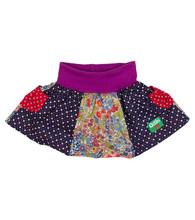 Oishi-m Victory Skirt