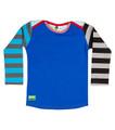 Oishi-m Choice Bro Longsleeve T Shirt - Front