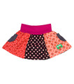 Oishi-m All Of My Friends Skirt