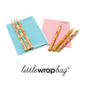 littlewrapbag Pencil Pack