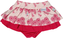 SOOKIbaby Frilly Skort - Back View