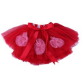 Oobi Jumbo Red Dot Saskia