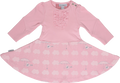 SOOKIbaby Cloudy Days Dress (000 to 2)