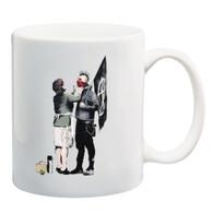 Punk Mum Mug