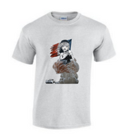 French Revolution T Shirt