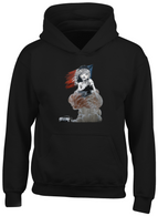 French Revolution Hoodie