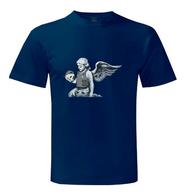 Cherub T Shirt