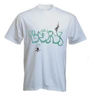 Pandemic Rats T Shirt