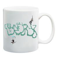 Pandemic Rats Mug