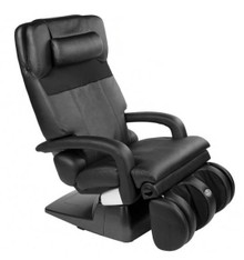HT-7450 Zero-gravity Massage Chair