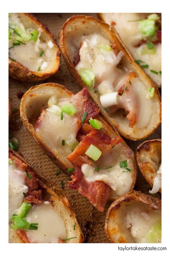 bacon-brie-potato-skins.jpg