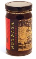 Hogwash 8 oz. jar