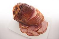Ozark Trails Hickory Smoked Ham