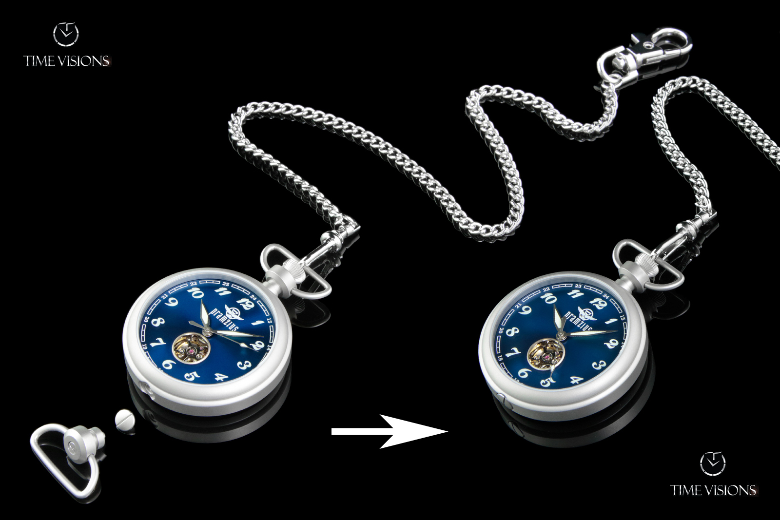 before-after-pocketwatch.jpg