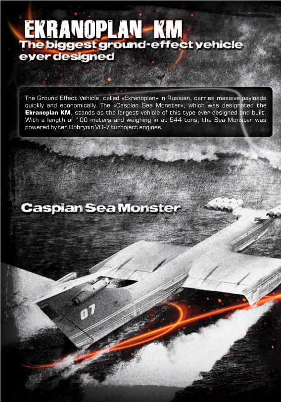 caspian-sea-monster.jpg