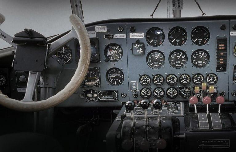 cockpit-ju52-image.jpg