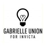 gabrielle-union-logo.jpg