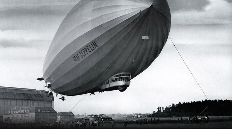 graf-zeppelin-image.jpg
