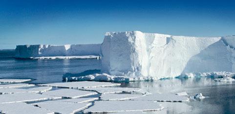 icebergs-large.jpg