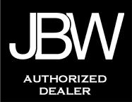 jbw-correct-authorized-dealer-small.jpg