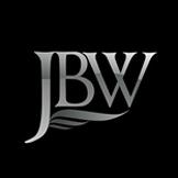 jbw-fancy-162px.jpg