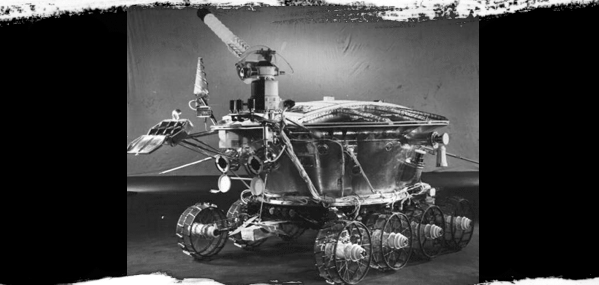 lunokhod-2.png