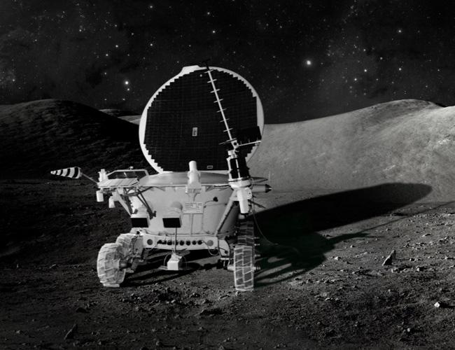lunokhod-background-650x500.jpg