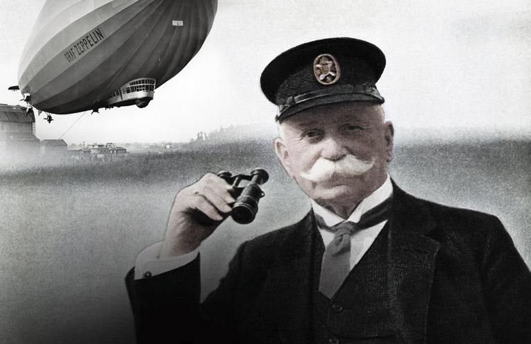 lz129-graf-zeppelin-image.jpg