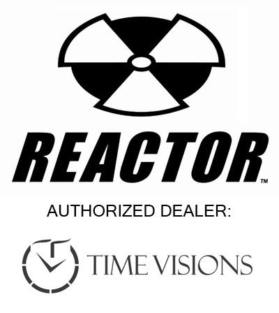 reactor-authorized-dealer.jpg