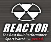 reactor-logo.jpg