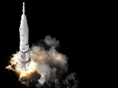 rocket-n1-400px.jpg
