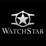 watch-star-logo-162.jpg