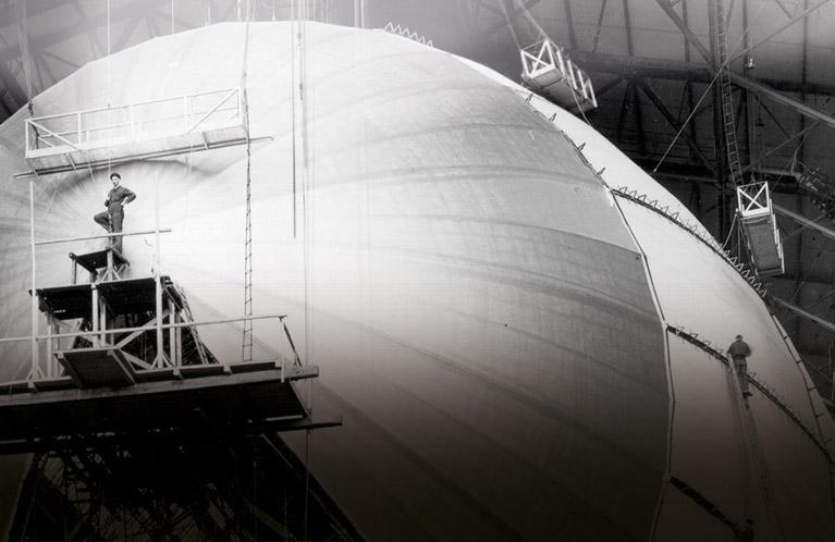 zeppelin-flatline-image.jpg