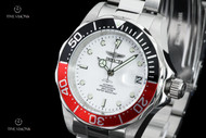 Invicta Men's Pro Diver 40mm Automatic Stainless Steel Bracelet Watch - 9404