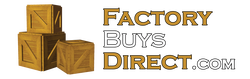 Factory Buys Direct.com