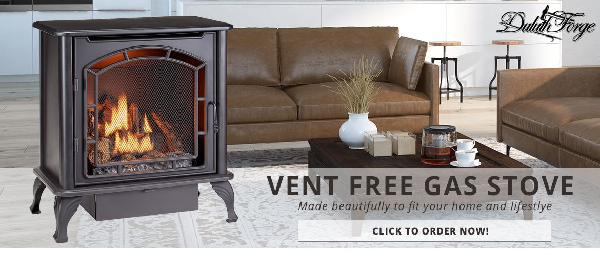 Ventless Fireplaces, Gas Heaters, Electric Heaters, Gas Log Sets, Fireplace  Inserts - Factory Buys Direct - Ventless Fireplaces, Gas Heaters, Electric Heaters, Gas Log Sets