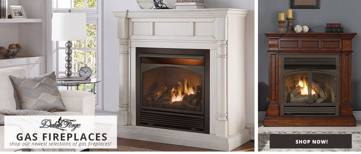 Ventless fireplaces gas heaters electric heaters gas log sets fireplace inserts factory - Gas fireplaces for small spaces property ...