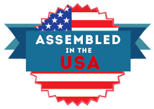 assembled-in-the-usa-logo.png