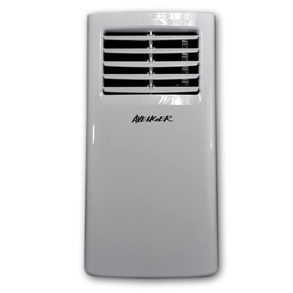 Avenger 8,000 BTU Portable Air Conditioner with Remote Control