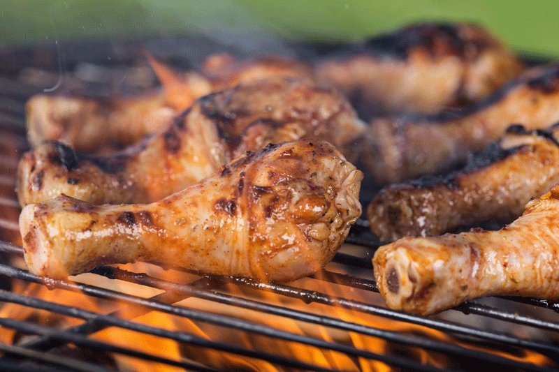The Ultimate Grilling Guide for Memorial Day