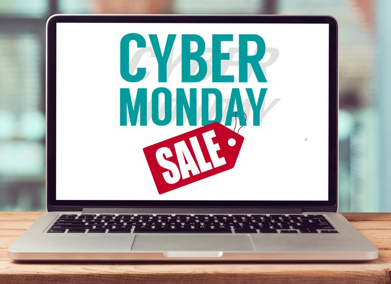 Best Cyber Monday Gifts