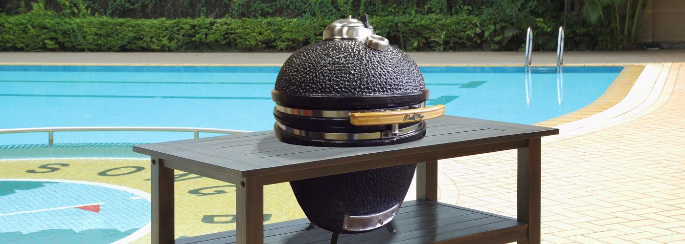 BBQ's Grills,Heaters