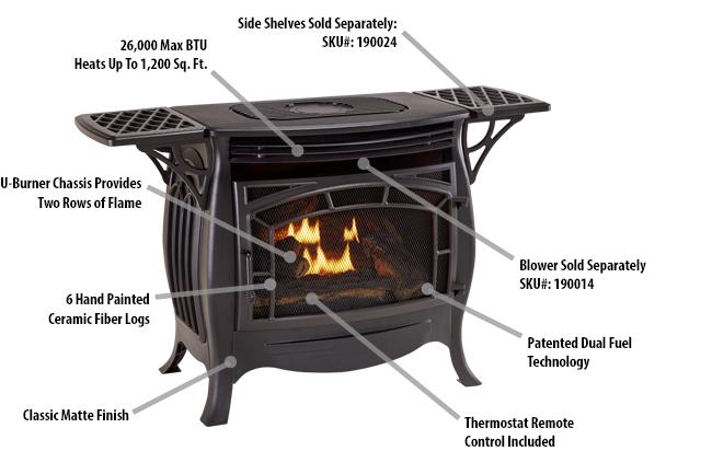 gas-stove-callout.jpg