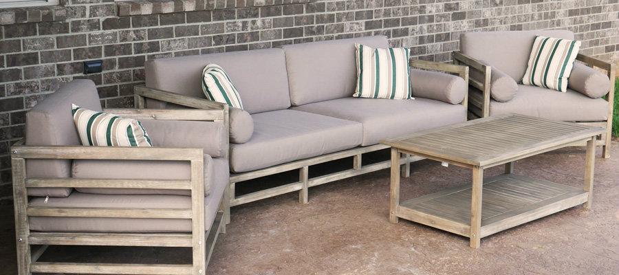 Outdoor Furniture Prices Home Interior Designer Today