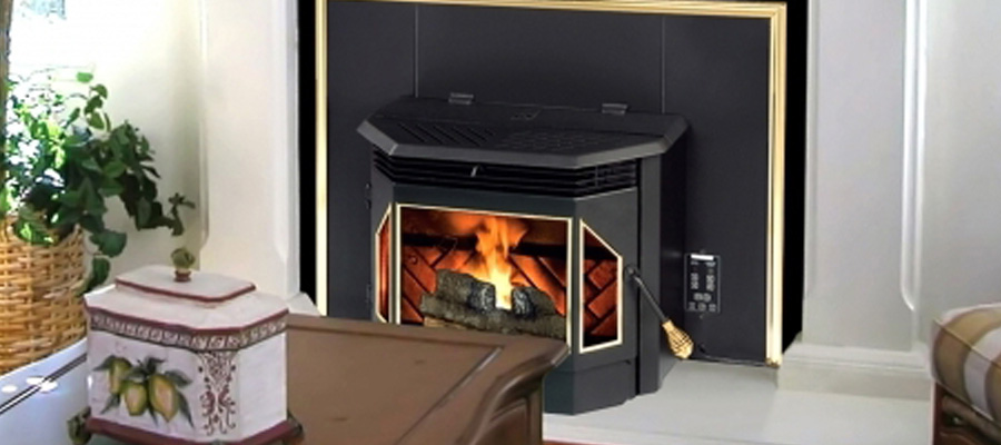 Used Pellet Stoves For Sale >> Pellet Stoves Sale Factory Buys Direct