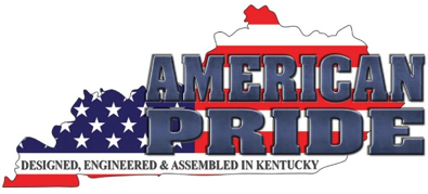 ProCom-American Pride Logo-190x86px