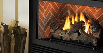 Ventless Fireplaces Gas Heaters Electric Heaters Gas