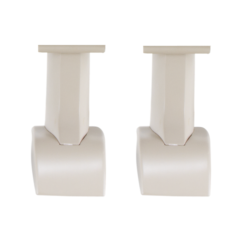 ProCom Base Feet for MU Series Wall Heaters - Model# UBD30T-604