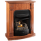 ProCom Compact Gas Fireplace - Model EDP200T2-MO