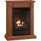 ProCom Tri Fuel Vent Free Fireplace - Model# ETF200TCC-MO